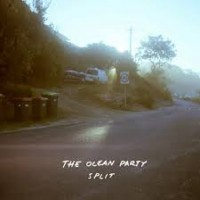 Purchase The Ocean Party - Split