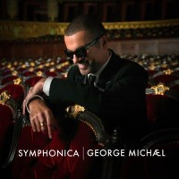 Purchase George Michael - Symphonica