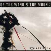 Purchase Of The Wand & The Moon - Sonnenheim