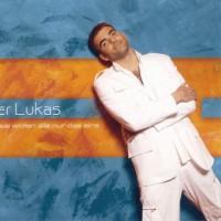 Purchase Oliver Lukas - Sie Wollen Alle Nur Das Eine (CDS)