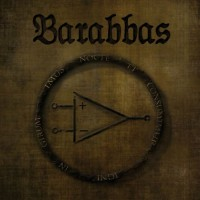 Purchase Barabbas - Libérez Barabbas! (EP)