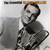 Purchase Glenn Miller - The Essential Glenn Miller CD2