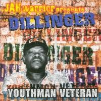 Purchase Dillinger - Youthman Veteran