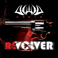 Purchase Akwid - Revolver