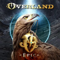 Purchase Overland - Epic