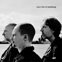 Purchase E.S.T. - Live In Hamburg CD2