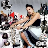 Purchase Lily Allen - Alright, Still (Deluxe Edition) CD1