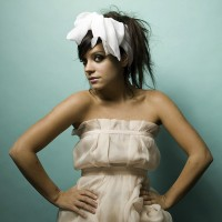 Purchase Lily Allen - F.U.E.P. (EP)