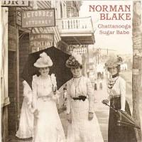 Purchase Norman Blake - Chattanooga Sugar Babe