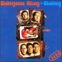 Purchase Elektryczne Gitary - Chaltury