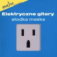 Purchase Elektryczne Gitary - Slodka Maska CD2