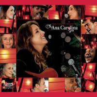 Purchase Ana Carolina - Multishow Registro Ana Carolina
