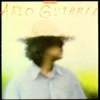 Purchase Arlo Guthrie - One Night (Vinyl)