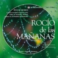 Purchase nicolas jeandot - Atmosferas Naturales: Rocio De Las Mananas