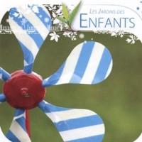 Purchase nicolas jeandot - Les Jardins Des Enfants