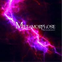 Purchase nicolas jeandot - Metamorphose