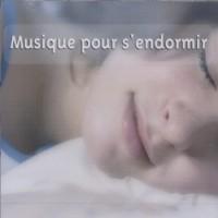 Purchase nicolas jeandot - Music To Fall Asleep