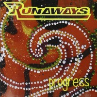 Purchase The Runaways - Progress