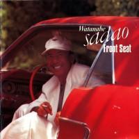 Purchase Sadao Watanabe - Front Seat