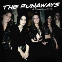 Purchase The Runaways - The Mercury Album Anthology CD2