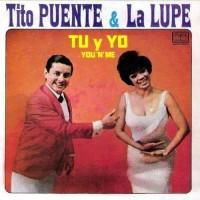 Purchase Tito Puente - Tu Y Yo / You 'n' Me (With La Lupe) (Vinyl)