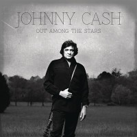Purchase Johnny Cash - Out Among The Stars