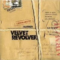 Purchase Velvet Revolver - Slither (CDS)