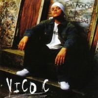 Purchase Vico C - En Honor A La Verdad