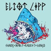 Purchase Eliot Lipp - Shark Wolf Rabbit Snake