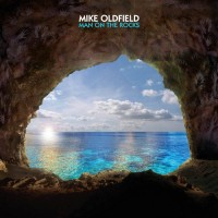 Purchase Mike Oldfield - Man On The Rocks (Deluxe Edition) CD3