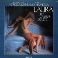 Purchase Patrick Juvet - Laura, Les Ombres De L'ete (Vinyl)
