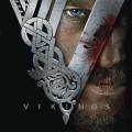 Purchase VA - Vikings Mp3 Download