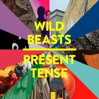 Purchase Wild Beasts - Present Tense