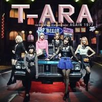 Purchase T-Ara - Again 1977