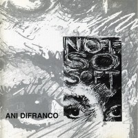 Purchase Ani DiFranco - Not So Soft