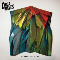 Purchase Circa Waves - Good For Me (CDS)