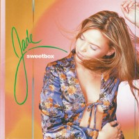 Purchase Sweetbox - Jade
