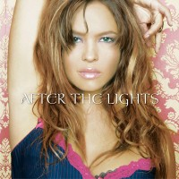 Purchase Sweetbox - After The Lights
