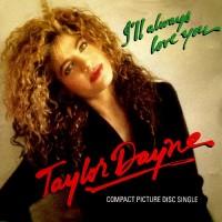 Purchase Taylor Dayne - I'll Always Love You (MCD)