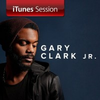 Purchase Gary Clark Jr. - Itunes Session (Live)