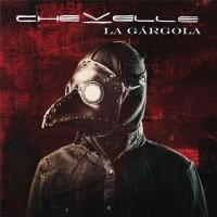 Purchase Chevelle - La Gargola