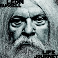 Purchase Leon Russell - Life Journey