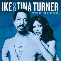 Purchase Ike & Tina Turner - The Blues