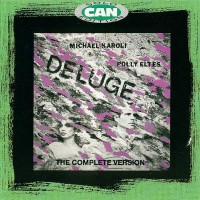 Purchase Michael Karoli - Deluge (With Polly Eltes)