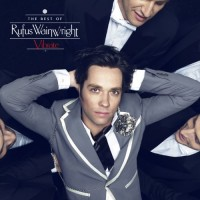 Purchase Rufus Wainwright - Vibrate The Best Of (Deluxe Edition) CD2