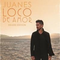 Purchase Juanes - Loco De Amor (Deluxe Edition)
