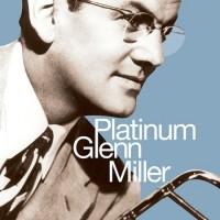 Purchase Glenn Miller - Platinum Glenn Miller CD2