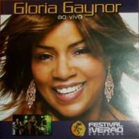 Purchase Gloria Gaynor - Ao Vivo: Festival De Verão Salvador
