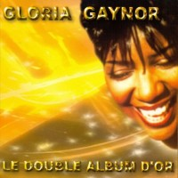 Purchase Gloria Gaynor - Double Gold: Le Double Album D'or CD1