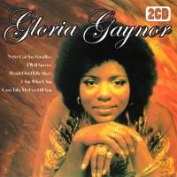 Purchase Gloria Gaynor - Gloria Gaynor CD2